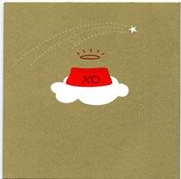 lola card 1